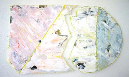 Regina Simon, CH-Basel // Kunstperformance, Installation, Malerei, Zeichnung // www.regina-simon.ch